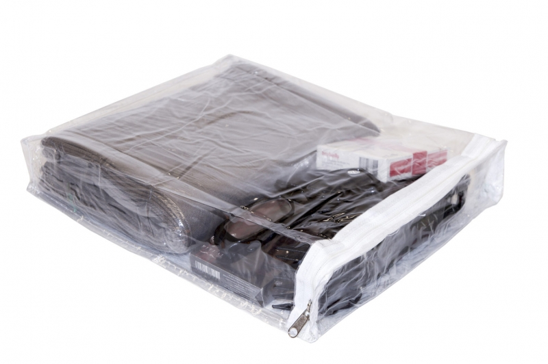 Vinyl-Zippered-Storage-Bags