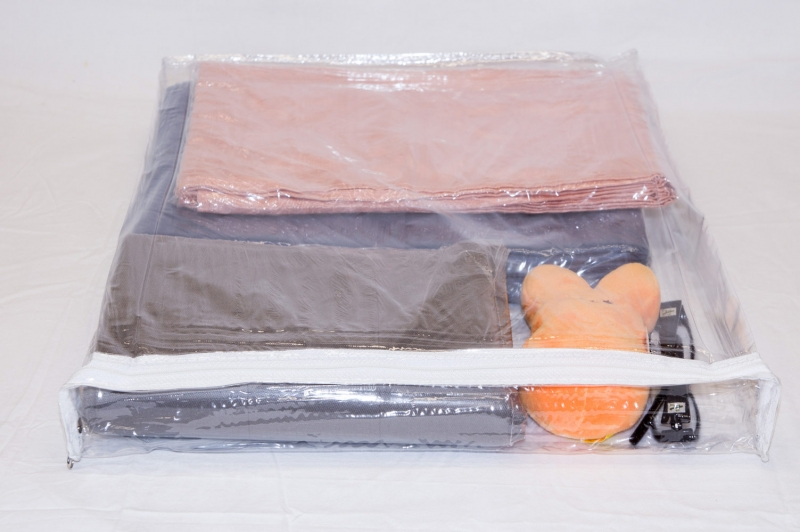 Vinyl-Zippered-Storage-Bags-15x18x2-(3)small