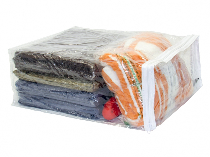 Clear-Vinyl-Zippered-Storage-Bags-15x18x7-(1)