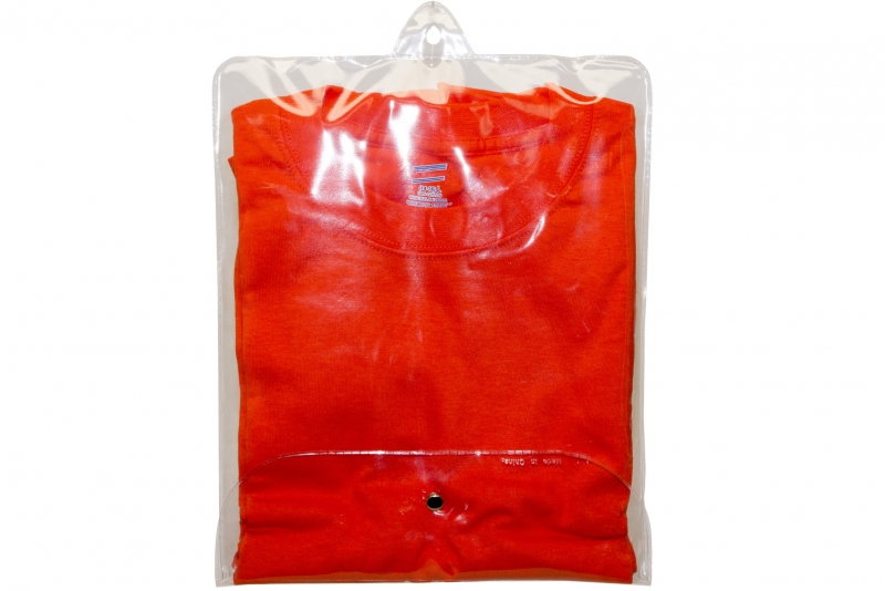 Vinyl-Storage-Bags